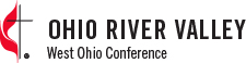 The Ohio River Valley District of the West Ohio Conference of the United Methodist Church